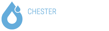 Chester Water Facts.com